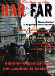 Har/Far n°40 - Deceme de 2007